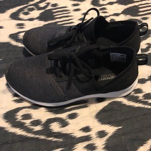 New balance fuelcore Nergize sneaker